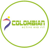 Colombian Active Fit